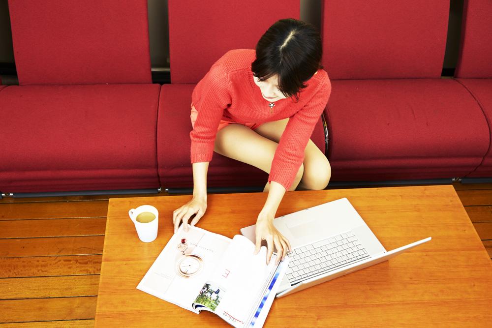 上京後の一人暮らしで寂しさを紛らわす方法(家の中の趣味を見つける)